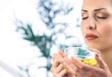 Remedios Naturales, Cómo Cuidarnos del Resfriado