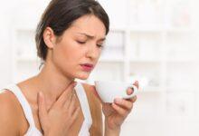 4 Remedios Naturales para el Dolor de Garganta