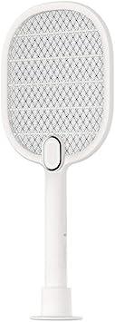 Lámpara Antimosquitos Eléctrica Lucky Coco