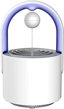 Lámpara Mata Insectos LED CSQHCZS-QWQ