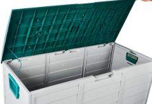 Arcon Exterior Impermeable Aire Libre  XLLLL