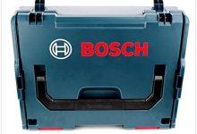 Reseña Sierra sable Vatton con apoyo pivotante Bosch