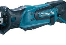 Análisis Sierra eléctrica portátil pequeña para carpintería doméstica profesional Makita