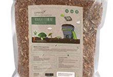 Bokashi Fermentos acelerador de compostaje 3kg