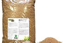 Hozelock Activador Bokashi para compostadora 1 kg