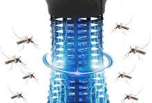 Asesino de Mosquitos RNIMA