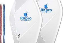 Repelente Ultrasonico RKpro