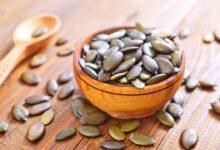Remedios Naturales y cómo Acabar con las Lombrices