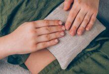 Remedios Naturales, Cómo Hacer Bolsas de Semillas para Aliviar Dolores