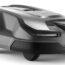 Husqvarna Automower 315X - Robot Cortacésped