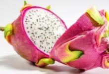 Pitaya | Propiedades y Beneficios de la Fruta del Dragón