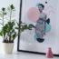 planta para interior de oficina, cuando podar plantas de interior
