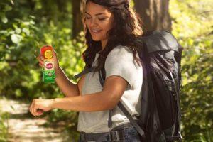 Repelente para Insectos, insecticida, repelente niños, repelente madres