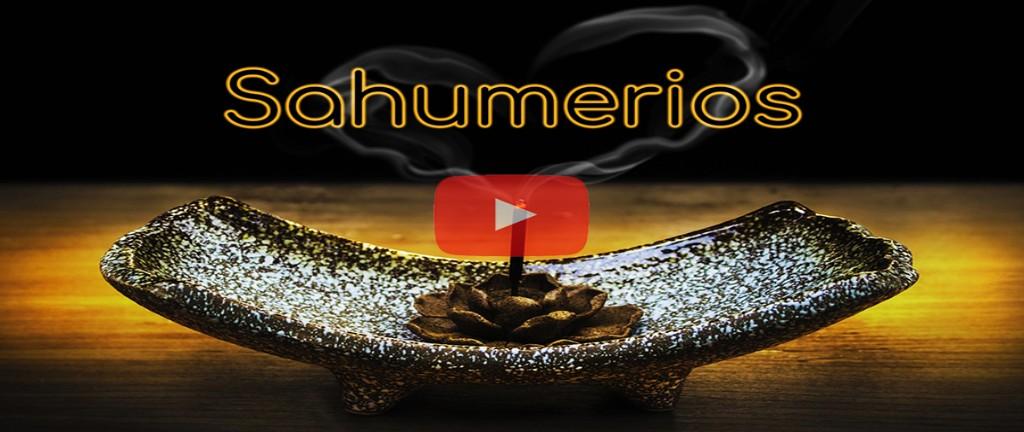 significado de los sahumerios, sahumerios e inciensos