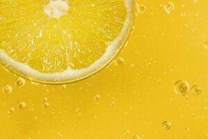 enfermedades del limonero hojas amarillas